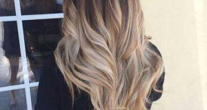 تصاویری جدید و زیبا از مدل رنگ مو نوروز ۹۹ – ۲۰۲۰