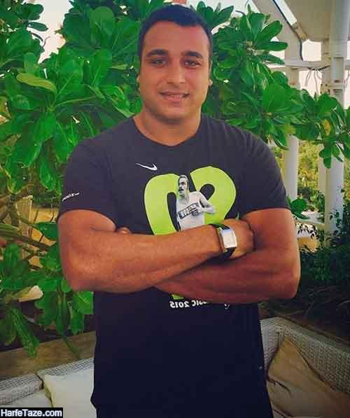 Ehsan-Haddadi-instagram