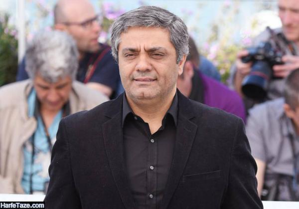 محمد رسول اف کارگردان کیست؟