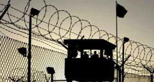 شورش زندانیان در زندان عادل آباد شیراز + جزئیات