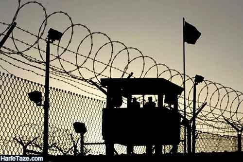 شورش در زندان عادل آباد شیراز بامداد دوشنبه 11 فروردین 99 + جزئیات