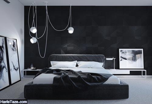 رنگ آمیزی اتاق