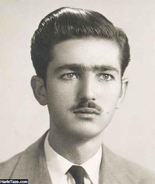 زندگینامه دکتر اسماعیل یزدی بنیانگذار بیمارستان پارس