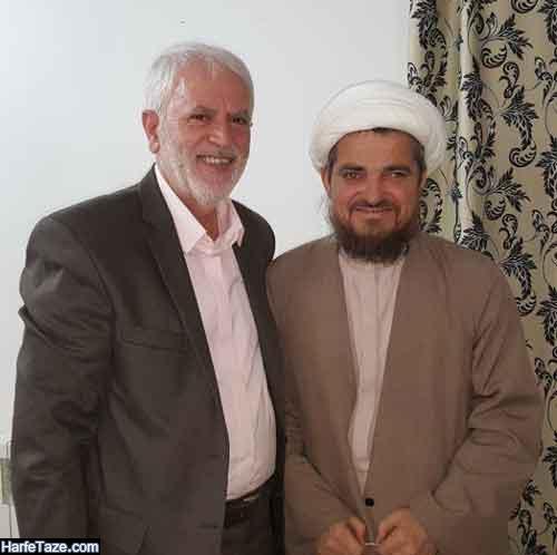 تخصص حسین روازاده معروف به پدر طب ایرانی واسلامی