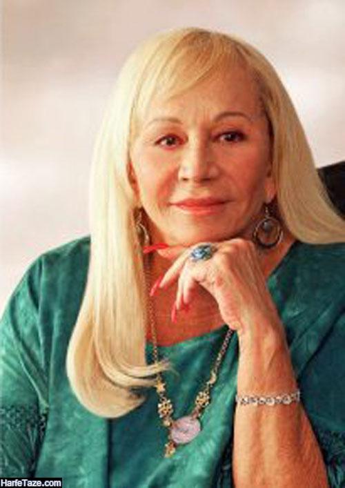 بیوگرافی سیلویا براون نویسنده کتاب پیشگویی درباره کرونا