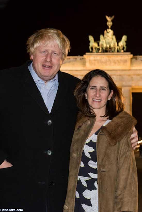 Boris-Johnson-wife