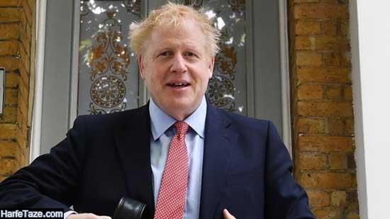 Boris-Johnson-biography