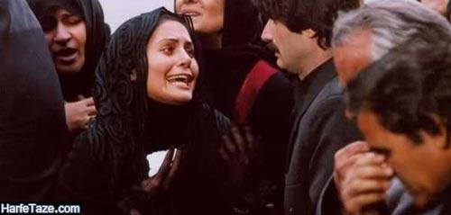 بازیگران فیلم چند میگیری گریه کنی؟