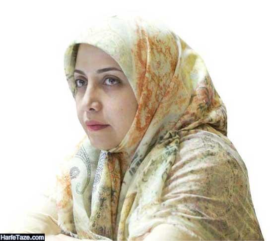افتخارات و سوابق الهام فخاری عضو شورای شهر تهران