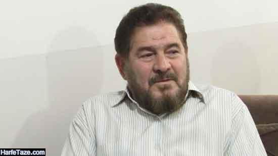 زندگینامه سردار حاج میرزا سلگی
