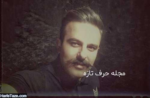 hossein-mousavi-instagram