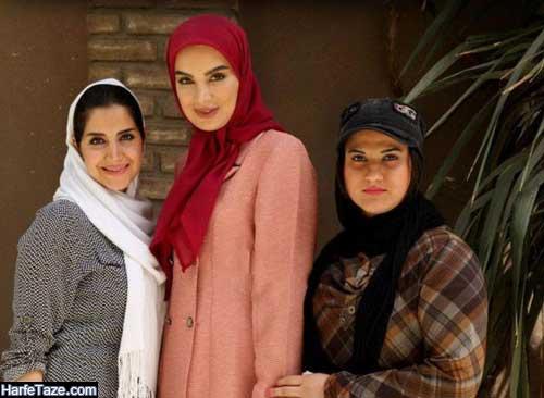 همسر مجید یاسر کیست؟