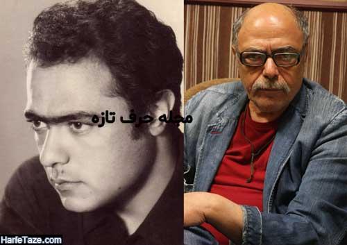 سوابق و افتخارات اکبر زنجان پور
