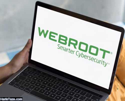 ویروس کش قوی رایگان برای لپ تاپ و کامیپوتر
