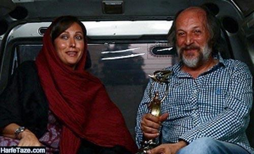 جوایز و افتخارات امین تارخ