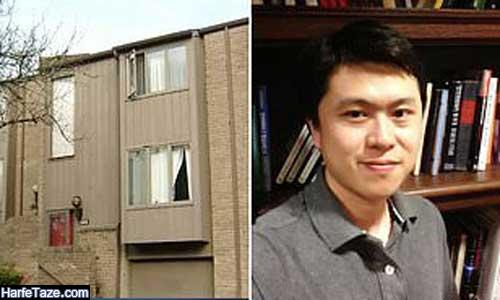 علت کشته شدن بینگ لو محقق کرونا و دانشمند چینی