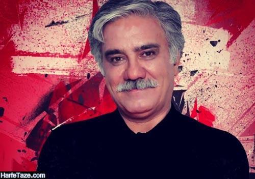 فیلم حسن اسدی