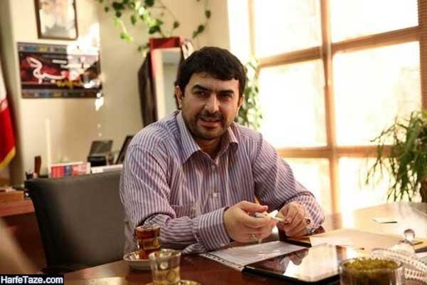 سوابق وزیر جدید صنعت و معدن و تجارت بجای رضا رحمانی