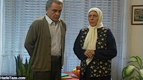 داستان سریال خودرو تهران 11