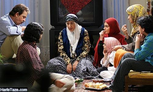 خلاصه داستان فیلم ماه منیر