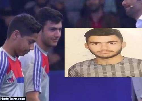اخبار درگذشت یکی از شرکت کنندگان نوجوان مسابقه ستاره سار