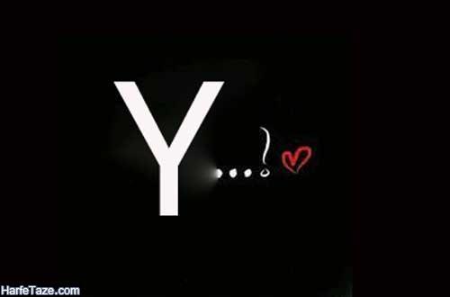 عکس های زیبا از Y