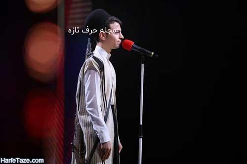 اینستاگرام hadi-ahmadi