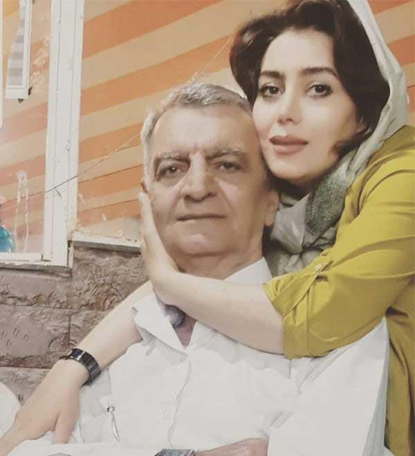 مهمان دورهمی امشب جمعه 30 خرداد 99 کیست