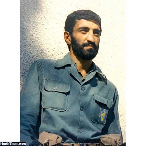 احمد متوسلیان کیست و ماجرای ربوده شدن و مفقودی وی چیست