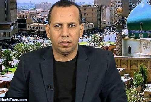 سوابق و علت ترور هشام الهاشمی کارشناس سیاسی عراق چه بود