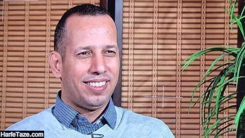 زندگینامه هشام الهاشمی تحلیلگر امور امنیتی اهل عراق