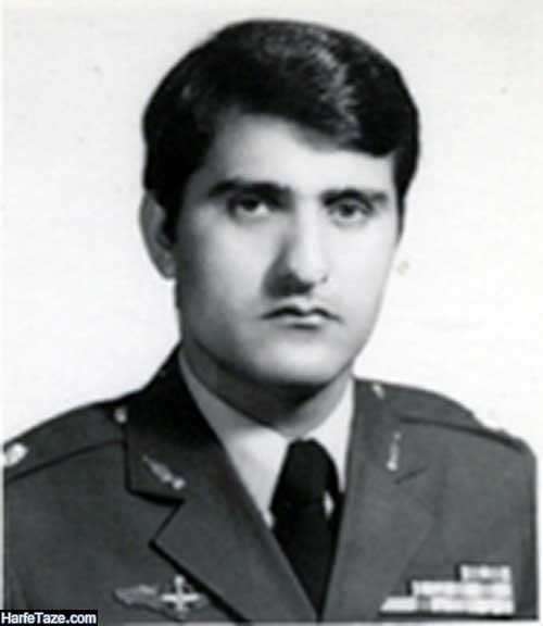 درگذشت و علت فوت سرتیپ خلبان هوشنگ صدیق فرمانده سابق نیروی هوایی ارتش و مدیر عامل هواپیمایی کاسپین و زاگرس