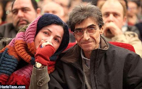 فیلم های قبل از انقلاب ناصر تقوایی