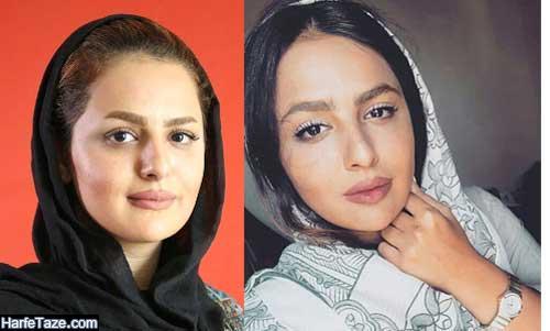 زندگینامه میترا ابراهیمی کارگردان و روانشناس