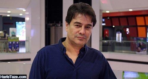 داستان فیلم نظام آباد مریخ