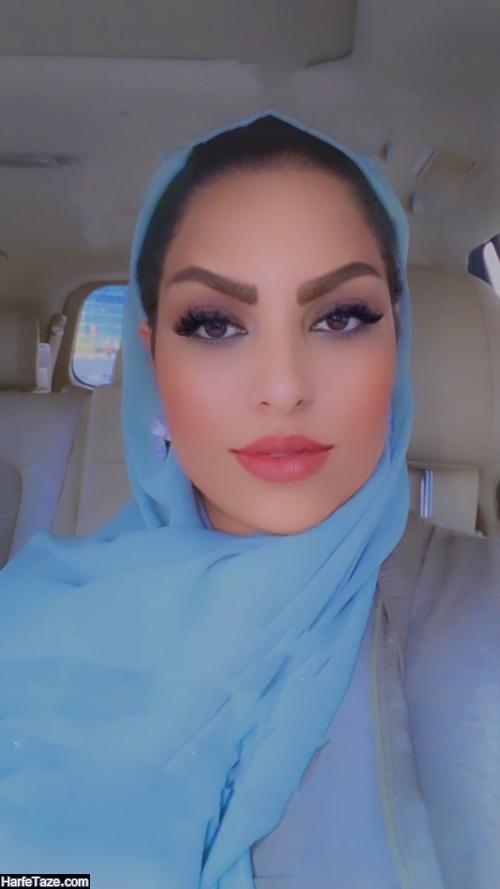 somayeh-noor اینستاگرام