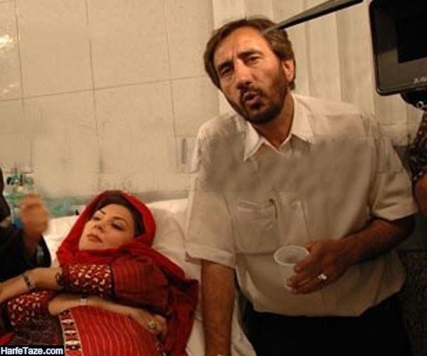 علت قتل همسایه توسط کریم آشتی