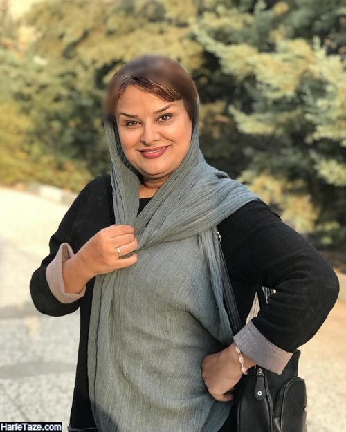 همسر شوکت حجت کیست + عکس و بیوگرافی