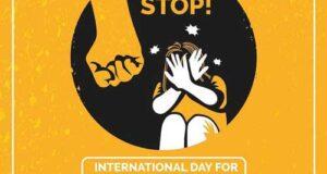 متن و جملات روز جهانی مبارزه با خشونت علیه زنان ۲۰۲۰ + عکس پروفایل
