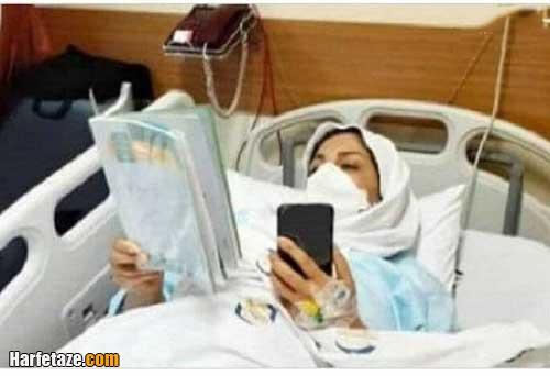بیوگرافی و درگذشت مریم اربابی معلم دبستان شاهد گرمه + ماجرای فوت