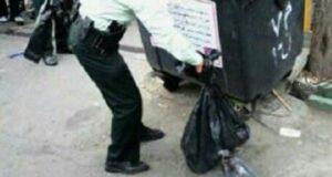 ماجرای سر بریده دختر سیرجانی در سطل آشغال +جزئیات قتل