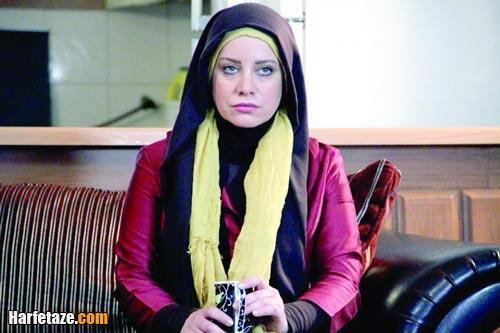 بیوگرافی بازیگران فیلم دریادلان به همراه خلاصه داستان و عکس های جدید