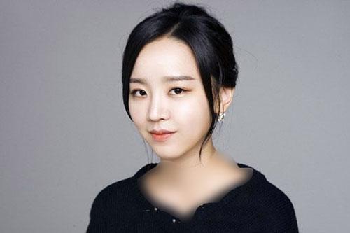 بیوگرافی و عکس های شین هه سان (شین هی سان) بازیگر کره ای