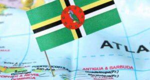 اخذ تابعیت دومینیکا در سریع ترین زمان
