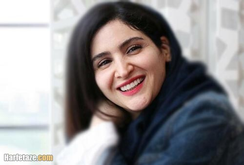 بیوگرافی نورا هاشمی