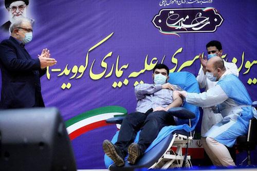 بیوگرافی و عکس های پارسا نمکی پسر سعید نمکی وزیر بهداشت