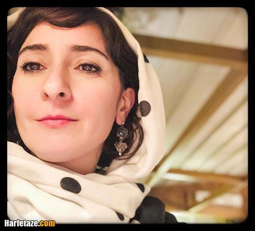 عکس های جدید سهیلا گلستانی