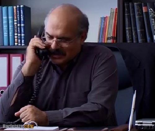 بیوگرافی طوفان مهردادیان