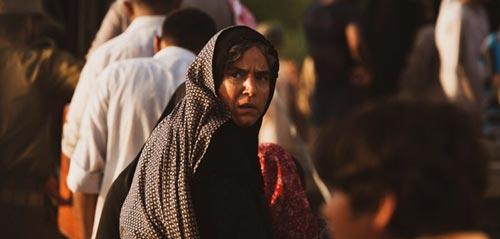 داستان فیلم یدو