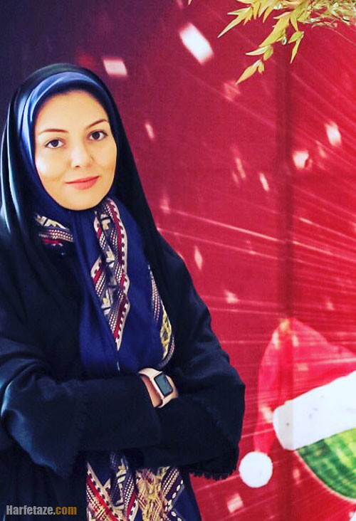 بیوگرافی آزاده نامداری و همسر اول و دومش و دخترش گندم + خانواده و جنجالها